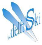 Fit in de zomer en winter met Delft Ski.